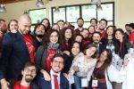 Scuola Superiore di Catania: otto idee di Armonia spiegate dagli studenti