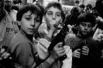 Mafia, indagine Centro Pio La Torre: 1 studente su 2 ritiene la mafia più forte dello Stato