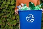Anche i rifiuti sono a km zero: filiera di aziende siciliane per abbattere i costi