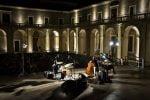 """Jazz Day Unesco: il 30 aprile la Giornata """"s'improvvisa"""" anche a Catania"""