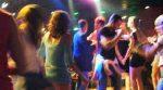 Catania, tre condanne per lo stupro dopo la discoteca