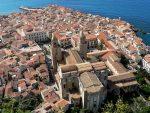 Concorso di idee per promuovere Cefalù: strategie per il turismo multistagionale