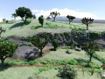 C'era una volta Adrano: esposizione sulla genesi di una terra primordiale