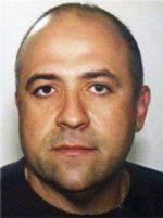 "Catania, i Carabinieri sequestrano 800 mila euro a Francesco Ferrera ""Cavadduzzu"""