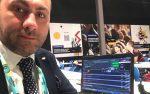 L'Eurovision si veste di Sicilia grazie alla presenza di Radio Flash