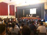 """""""Le voci di Librino"""": Catania Lab dà voce alle periferie"""