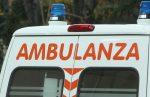 Incidente mortale: perde la vita un 24enne