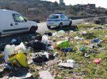 Bronte, regole sui rifiuti: sanzioni fino a 500 euro