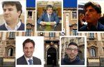 Elezioni Catania, 5 candidati sindaco e 18 liste in campo: è sfida tra Pogliese e Bianco