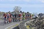 Il Giro d'Italia, una risorsa per il territorio