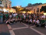 Paternò, Green Week chiude con successo: tanta voglia di verde