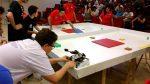 Robot artificieri, è gara alla Cittadella di Catania: torna Minirobot dell'Università