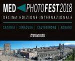 Al Museo di Adrano mostra fotografica per il Med PhotoFest 2018