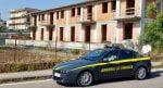 Fiumefreddo, quota versata villetta non assegnata: la GdF denuncia 4 persone