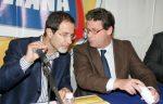 """Regione, Miccichè su apertura di Musumeci al M5S: """"Forza Italia non lo permette"""""""