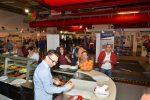 Automobilismo, a Catania la 2^ edizione del Salone per le officine