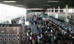 Aeroporti, domenica in Sicilia disagi per chi vola: scioperano i dipendenti Techno Sky