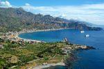 """Turismo, a Giardini 400 operatori inglesi. Pappalardo: """"Occasione per promuovere la Sicilia"""""""
