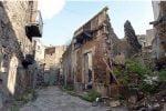 Abitare le rovine 2.0, rigenerare San Berillo