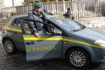 Catania, trasporti fantasma e bancarotta fraudolenta: la GdF esegue 5 misure cautelari