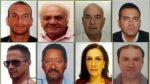 Catania, Trasporti&Frodi nel mirino della Procura: 8 arresti, a capo dell'associazione i fratelli Reitano