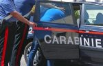 Sgominata la gang dei rapinatori catanesi: carabinieri di Taormina arrestano 5 persone