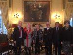 Catania, dall'Università Premio Virdimura alla Presidente della Repubblica di Malta: lunedì la consegna