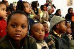 """Migranti, Save the Children: """"In Sicilia la metà dei minori stranieri"""""""