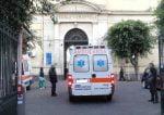 Catania, dimesso dal Pronto soccorso dell'OVE muore subito dopo: esposto ai magistrati
