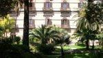 Catania, il Conservatorio Bellini a rischio chiusura: direttore scrive a Mattarella
