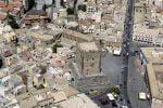 """Adrano, sul Corriere Etneo i cittadini rispondono al sindaco D'Agate: """"Ecco cosa faremmo con 21 mila euro"""""""