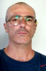 """Catania, tre arrestati per """"cavallo di ritorno"""": in manette figlio del boss Ferlito"""