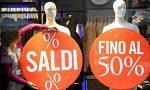 Sicilia, saldi al via prima degli altri: occasioni contro la concorrenza digitale