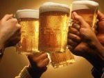 A Valverde la Festa della Birra: dal 27 al 29 degustazioni e spettacolo