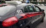 Giarre, la droga nascosta dentro l'auto: coppia finisce in manette