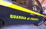Mafia, 28 arresti a Palermo tra cui noto legale: il ruolo del boss emergente Giuseppe Corona