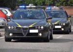 Catania, Gdf sequestra beni a Michele Fichera: a Ragusa condannato per traffico di droga