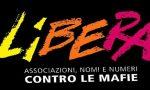 """A Palermo la """"Meglio gioventù"""" per il raduno nazionale di Libera"""