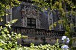 """Catania, a Palazzo Biscari mostra di Tosattti fino al 18 agosto: """"romanzo visivo"""" sulla civiltà"""