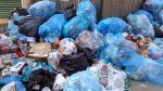 Rifiuti, Tar Sicilia sospende direttiva Musumeci su decadenza dei sindaci