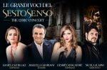 """Taormina, al via con Rigoletto il """"Sesto Senso Opera Festival"""": direttori Vessicchio e Giordani"""