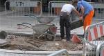 """Biancavilla, 205 mila euro per cantieri di lavoro. Il sindaco: """"Ossigeno per chi cerca occupazione"""""""