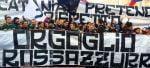 Calcio Catania: Pinocchio, Zorro e il delitto perfetto del mancato ripescaggio in serie B