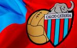 Calcio, niente ripescaggio in serie B per il Catania: lo ha deciso il Collegio di Garanzia