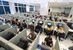 Catania, Almaviva dispone trasferimento 113 lavoratori da Roma: per il sindacato è una ritorsione