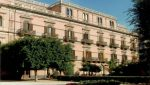 """Catania, il M5S in soccorso del Conservatorio Bellini: """"Statizzarlo per salvarlo dal dissesto"""""""