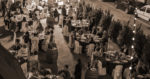 Enogastronomia, al via Vinimilo: degustazioni e incontri fino al 9 settembre