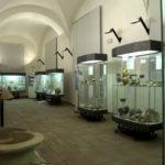 """La Soprintendenza dopo il furto al Museo di Paternò: """"Non si ferma l'opera di valorizzazione, presto una mostra sulla Collina storica"""""""