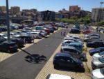 Regione, agli enti locali 100 milioni per i parcheggi e 45 per le strade provinciali