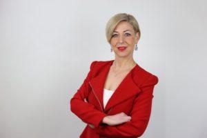 Irene Cinardi Lega